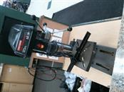 Craftsman Drill Press 137.219100